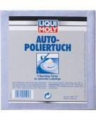 Liqui Moly Auto Poliertuch Салфетка из искусственной байки