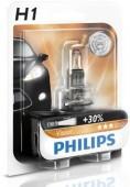 Philips Vision H1 12V 55W ��������� �������, 1��