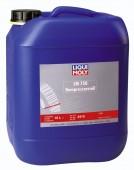 Liqui Moly LM750 Kompressoren Oil SAE40 Компрессорное масло