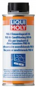 Liqui Moly PAG-Klimaanlagenoil 100 Масло для кондиционеров