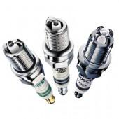 Bosch 0 242 240 849 (WR6DCE+0.8) Свеча зажигания, 1 штука
