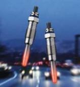 Bosch Duraterm 0 250 202 038 Свеча накаливания, 1 штука