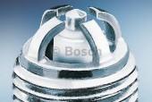 Bosch Super 4 0 242 132 500 (VR78NX) Свеча зажигания, 1 штука