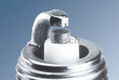 Bosch Super Plus 0 242 225 622 (HR9BC+0.9) ����� ���������, 1 �����