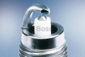 Bosch Platinum 0 242 229 680 (WR8LP) Свеча зажигания, 1 штука