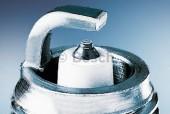 Bosch Platinum 0 242 245 558 (FR5DPP222U) ����� ���������, 1 �����