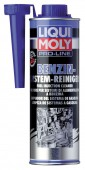 Liqui Moly Benzin-System-Intensiv-Reiniger Профессиональный очиститель