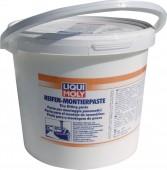 Liqui Moly Reifen Montierpaste Смазка для монтажа шин (3021)