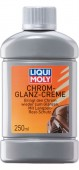 Liqui Moly Chrom-Glanz-Creme Полироль для хрома (1529)