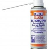 Liqui Moly Motor-Lecksucher Ansaugbereich ����� ������� � ���������