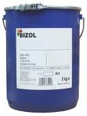 Bizol Pro Grease M Li 03 Multipurpose Cмазка литиевая