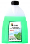 Bizol Winter Screen Wash ������ ��������� -80C