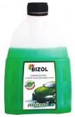 Bizol Summer Screen Wash ������ ��������� ����������