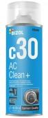 Bizol AC Clean+ c30 Очиститель кондиционера