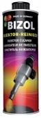 Bizol Injektor-Reiniger Очиститель инжектора