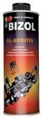 Bizol Ol Additiv Противоизносная присадка в моторное масло
