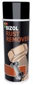 Bizol Penetrating Oil Проникающая смазка с молибденом