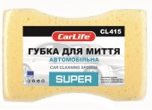 Carlife Super ����� ��� ����� ���������� c �������� ������