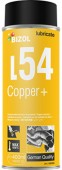 Bizol Copper+ L54 ������ ������