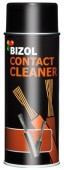 Bizol Contact Cleaner ���������� ���������