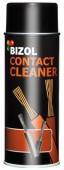 Bizol Contact Cleaner Очиститель контактов
