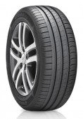 Hankook Kinergy Eco K425 155/70 R13 75T Летняя шина