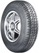 Rosava S49 QuaRtum 175/70 R13 82H Летняя шина