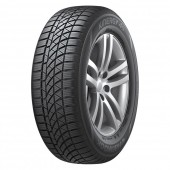 Hankook Kinergy 4S H740 185/60 R14 82H ����������� ����