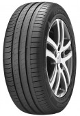 Hankook Kinergy Eco K425 185/60 R14 82T Летняя шина