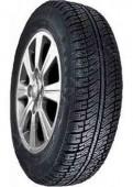Rosava QuaRtum S49 185/60 R14 82H Летняя шина
