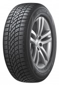 Hankook Kinergy 4S H740 185/65 R14 86T ����������� ����