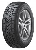 Hankook Kinergy 4S H740 175/70 R14 88T ����������� ����