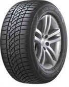 Hankook Kinergy 4S H740 195/60 R15 88H ����������� ����