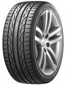 Hankook Ventus V12 Evo2 K120 195/50 R15 82V Летняя шина