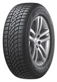 Hankook Kinergy 4S H740 205/55 R16 94V ����������� ����