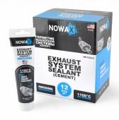 Nowax Герметик керамический высокотемпературный