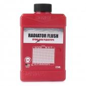 Nowax Radiator Flush Промывка радиатора