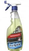 Helpix Антимошка средство для удаления насекомых