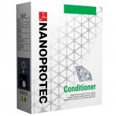 Hikari Conditioner Кварцевое защитное покрытие автомобиля
