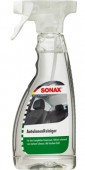 Sonax Очиститель интерьера