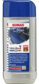 Sonax NanoPro Extreme Полироль с воском №2