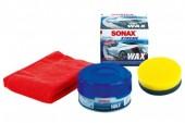 Sonax Full Protect Extreme Воск №1