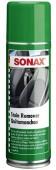 Sonax Универсальный пятновыводитель для обивки и ковриков