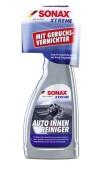 Sonax Extreme Очиститель салона автомобиля