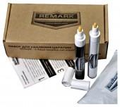 Remarkpen Автомобильный набор для удаления царапин Remarkpen