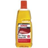 Sonax Шампунь концентрированный суперблеск