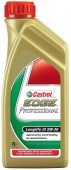 Castrol Edge Professional Longlife III 5W-30 Моторное масло