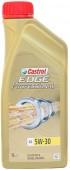 Castrol Castrol Edge Professional A5 5W-30 Моторное масло