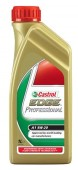 Castrol Edge Professional  A1 5W-20 Моторное масло
