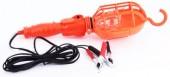 Carlife IL214 12V Инспекционная лампа